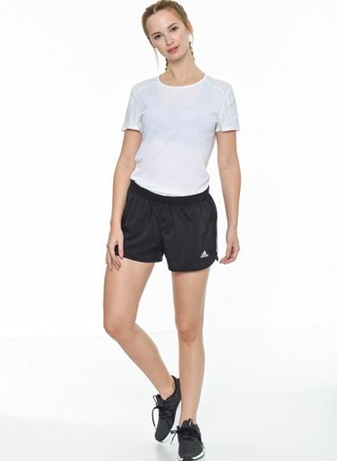 adidas Tişört Beyaz